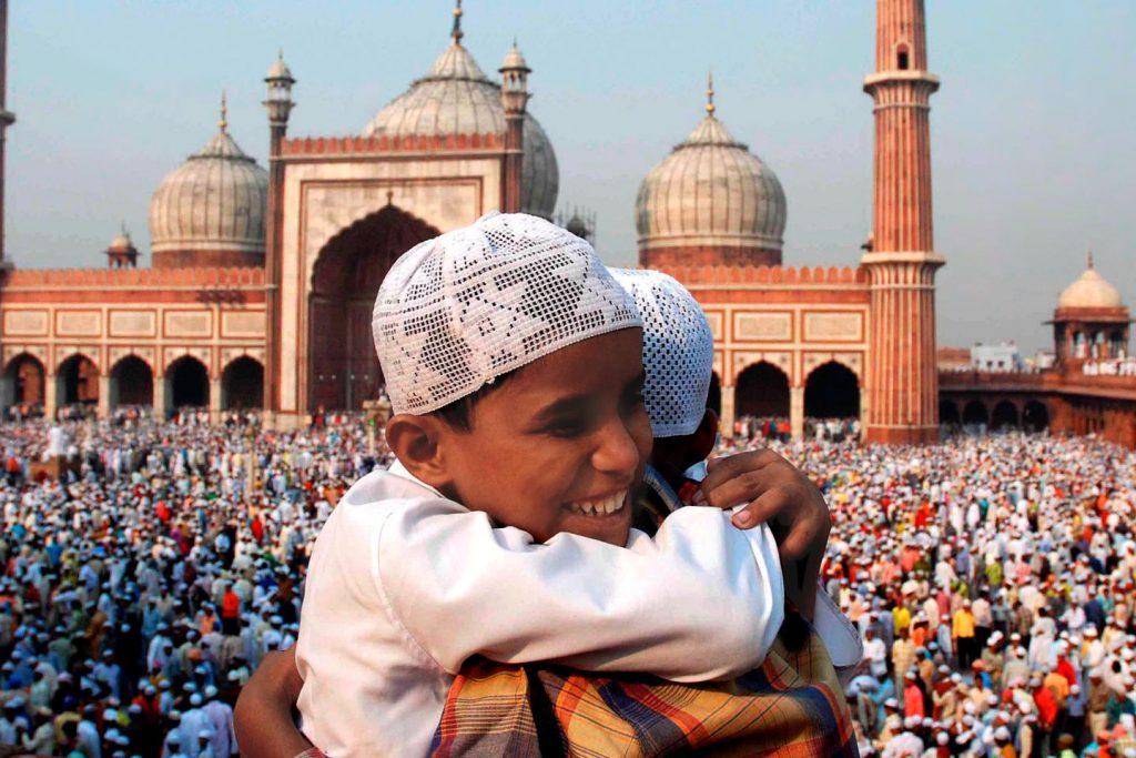 Eid Status for Whatsapp