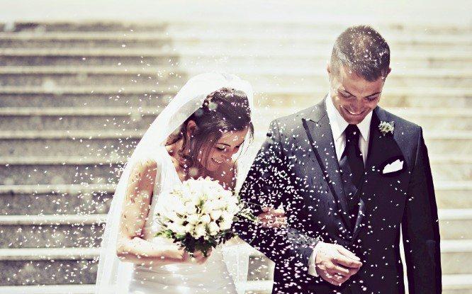 Marriage Status for Whatsapp