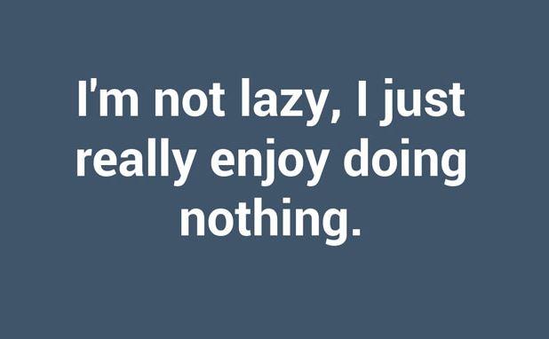 Lazy Status for Whatsapp