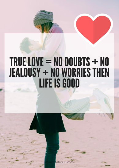 love quotes for him or her