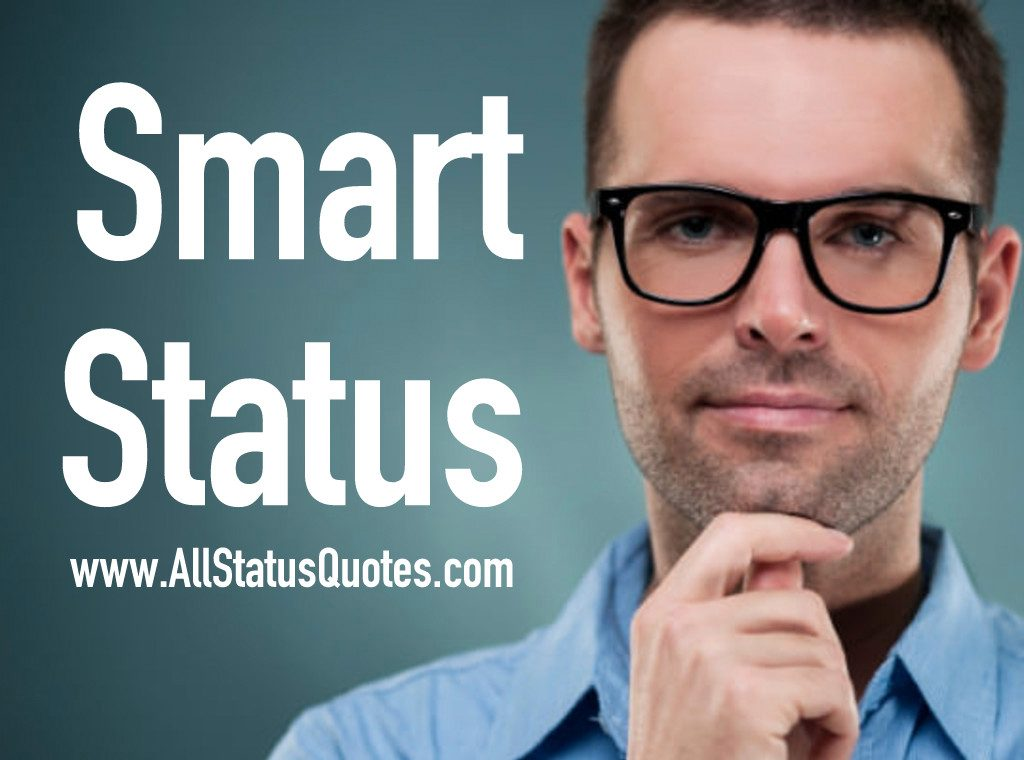 Smart Status