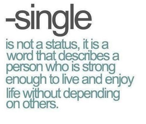 Single Status for Whatsapp