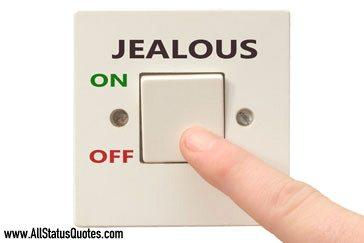 Jealous Status Img