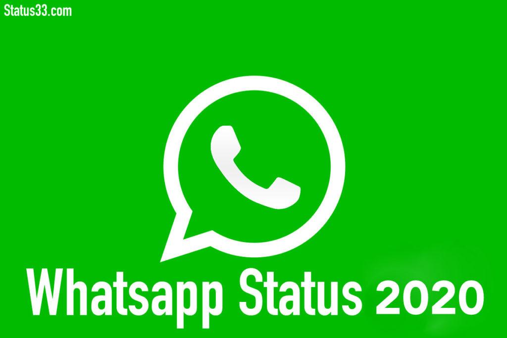 Best Whatsapp Status 2020 Love Attitude Naughty