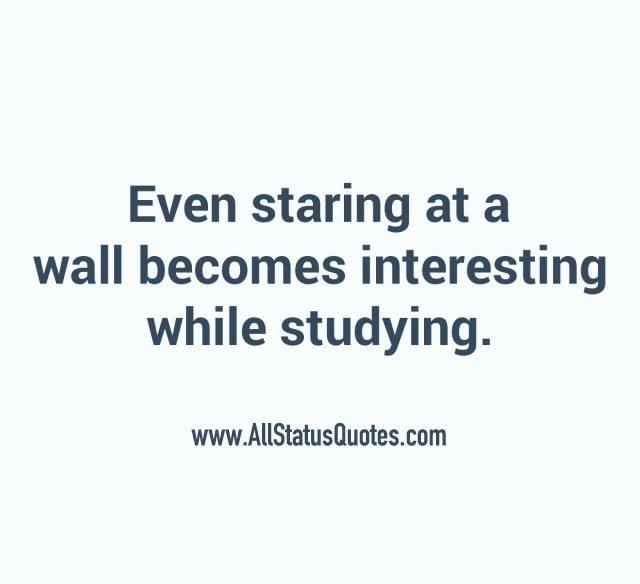 Bored Status | boring status Img