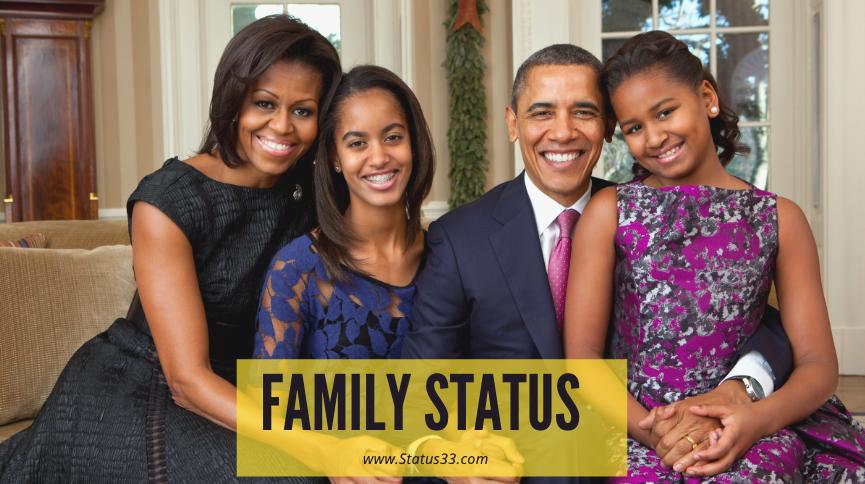 family status