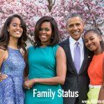 Family Status Img