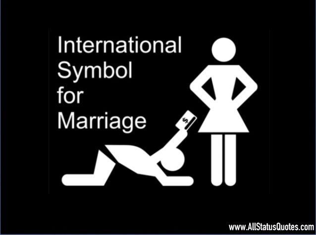 Husband Status Image