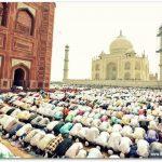Ramadan Pics