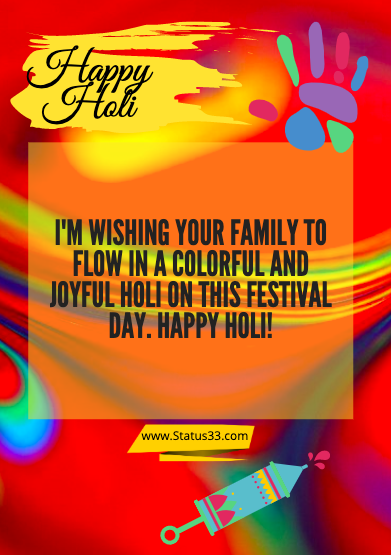 happy holi quotes with images, happy holi images, happy holi whatsapp images, happy holi instagram images