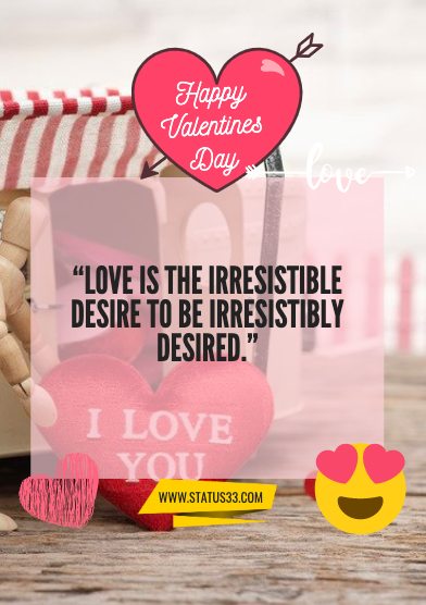 valentines day quotes with images