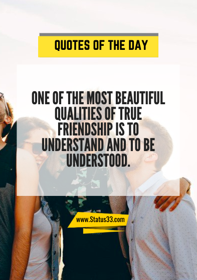 quotable quotes of the day