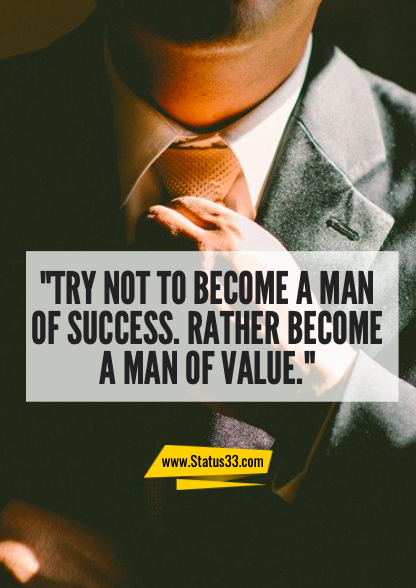 day success quotes