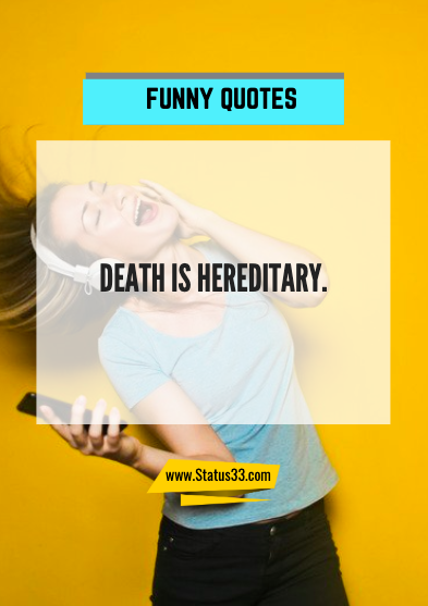 funny quotes about being short