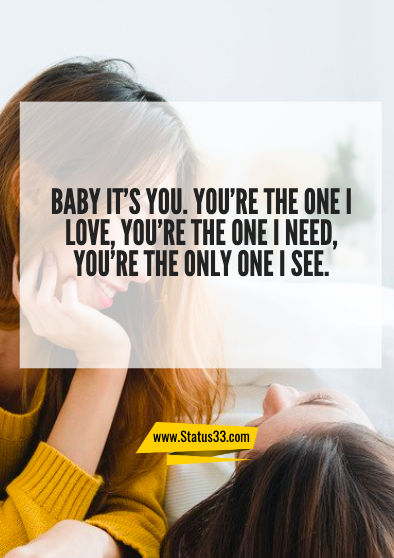 adult love quotes for her