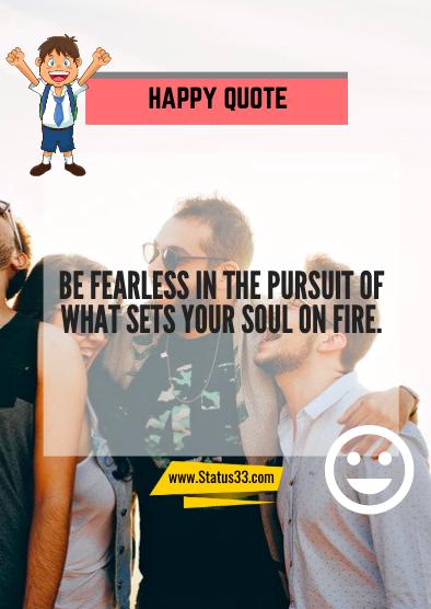happy quotes for teacher