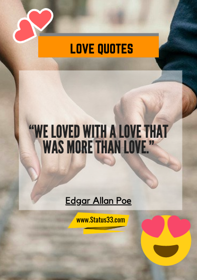 love quotes for friend