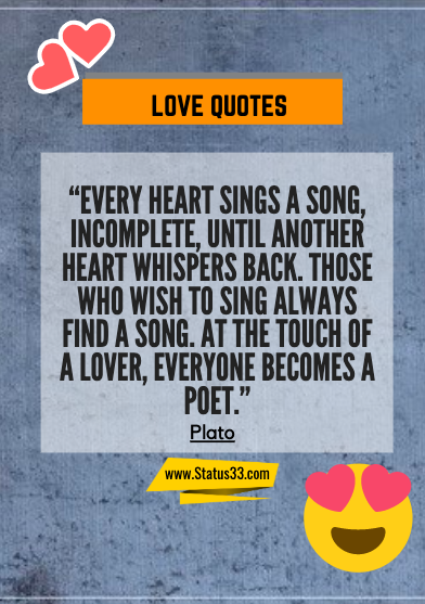 love quotes for teacher