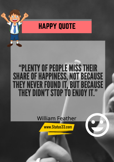 happy quotes for team