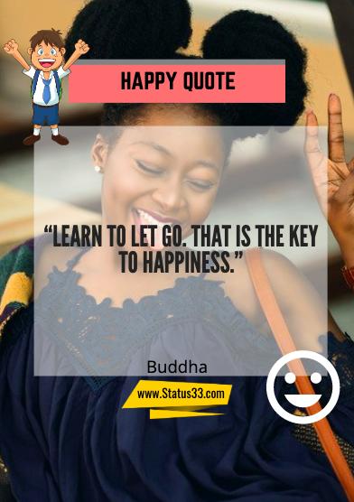 happy quotes picture