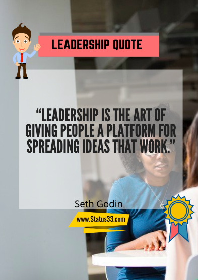 Leadership Quotes img
