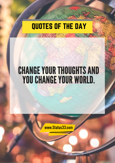 smile quotes of tWe finally hope guys you all enjoyed all the above latest collection of Whatsapp Status 2020, if you really enjoyed this collection then don't forget to appreciate our efforts in comments below. On other hand don't just go away, also check our previous articles on Whatsapp Status, cheers for the day and stay connected.he day