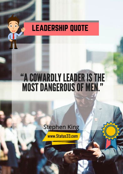 Leadership Quotes images for whatsapp