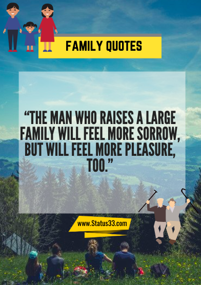 great family quotes