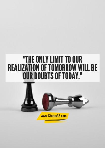 new success quotes
