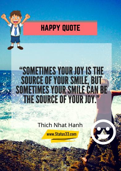 happy quotes img 1