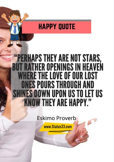 best happy quotes image