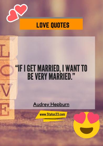 2022 love quotes