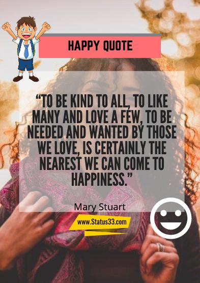 best happy quotes pic