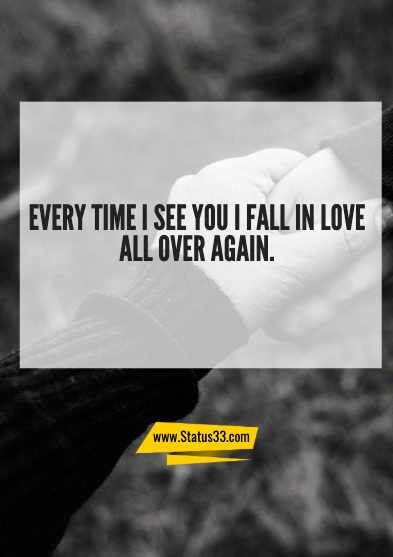 We finally hope guys you all enjoyed all the above latest collection of Whatsapp Status 2020, if you really enjoyed this collection then don't forget to appreciate our efforts in comments below. On other hand don't just go away, also check our previous articles on Whatsapp Status, cheers for the day and stay connected.
