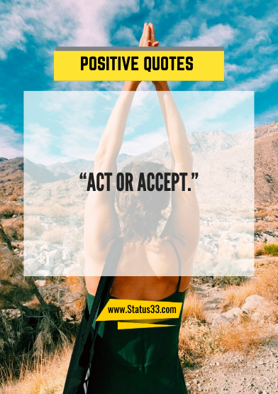 short positive quotes