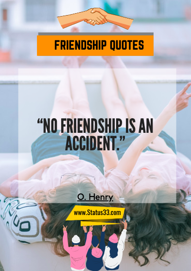 love friendship quotes