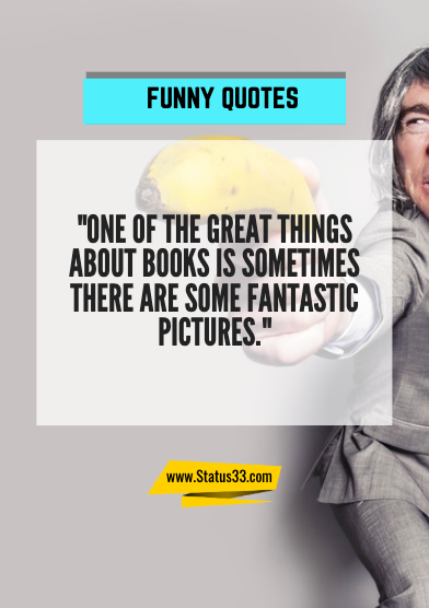 powerful funny quotes