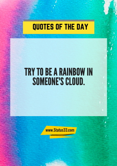 best motivational quotes of the day