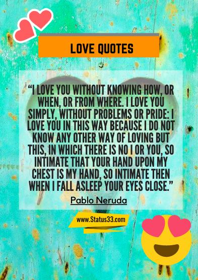 2023 love quotes