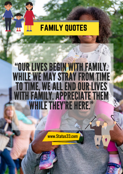 family quotes img