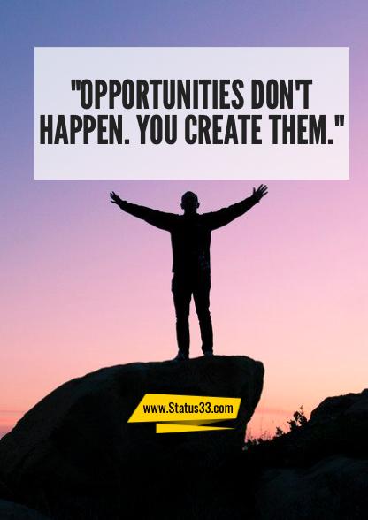 encouraging success quotes