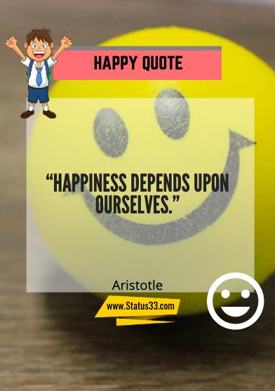 happy quotes pics