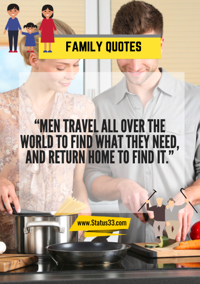 family quotes pictures