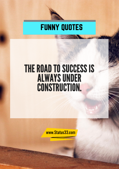 good and funny quotes