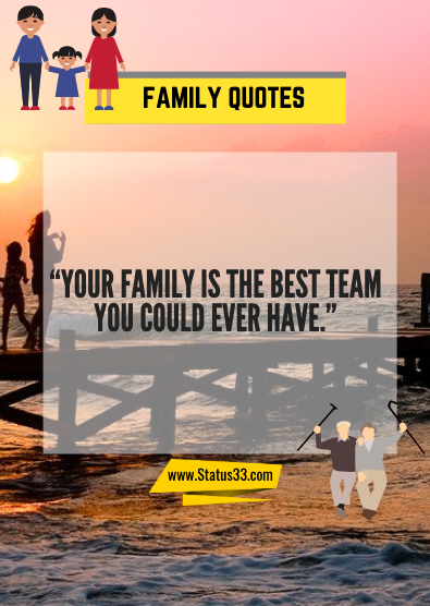 family get together quotes