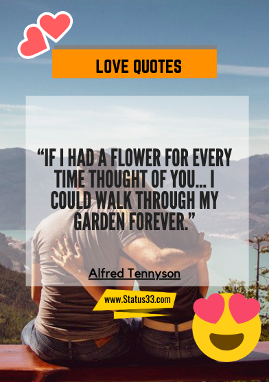 love quotes for boy