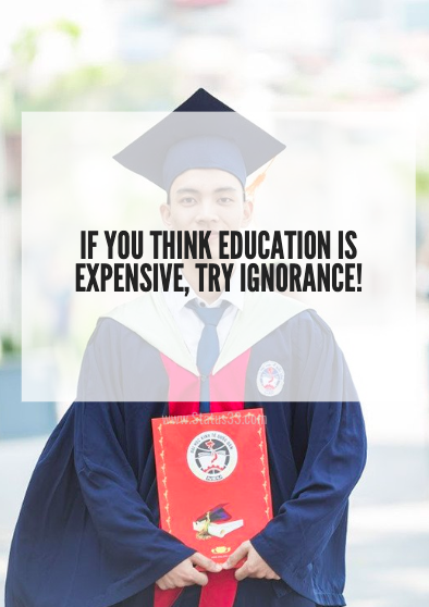 graduation quotes for adults