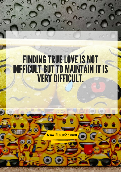 sad love quotes for him in english
