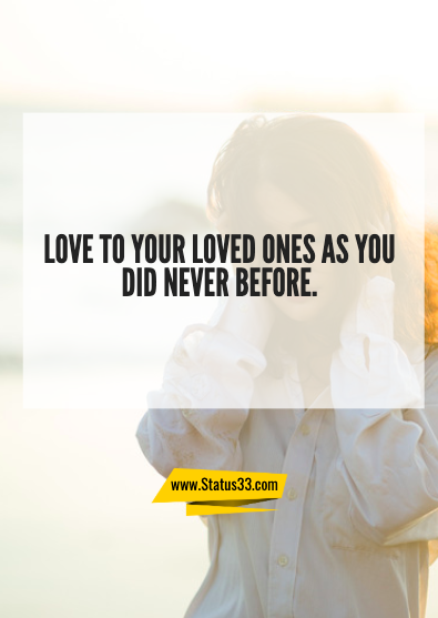 sad love quotes for boyfriend