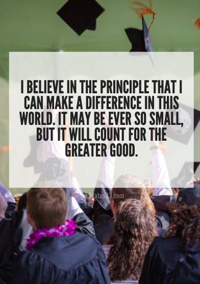 graduation quotes for doctors